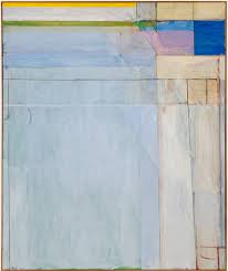 richarddiebenkorn2