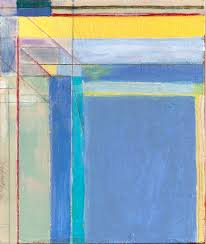 richarddiebenkorn3
