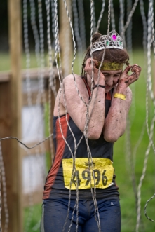 Total Warrior 2017 - 23