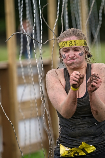 Total Warrior 2017 - 31