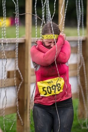 Total Warrior 2017 - 39