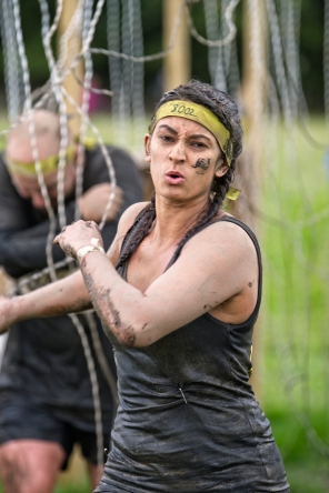 Total Warrior 2017 - 41