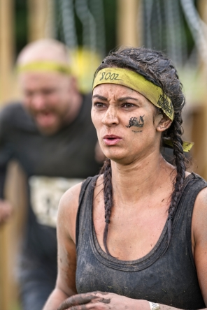 Total Warrior 2017 - 42