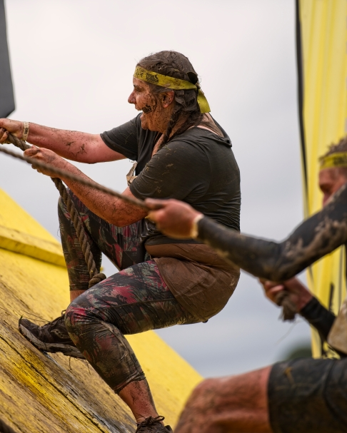 Total Warrior 2017 - 44